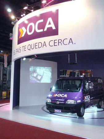 http://www.juaneiras.com.ar/files/gimgs/th-38_OCA10-03-.jpg