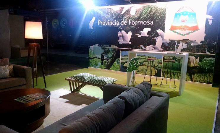 http://www.juaneiras.com.ar/files/gimgs/th-44_FORMOSA-2014-02.jpg